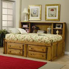 Twin Bed Frame Target by Bedroom Target Twin Beds Twin Headboard Macys Beds