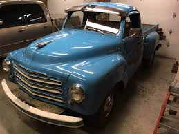 Custom In The Works: 4.6-Liter Ford Powered 1952 Studebaker Truck 1949 Studebaker Truck Dream Ride Builders Champ Wikipedia Truck 1 Ton Pickup 2r5 Pick Up For Sale Classiccarscom Cc1085302 49 Studebaker Bballchico Flickr Pickup Show Quality Hotrod Custom Muscle Car Cc1036413 This Is Homebuilt Daily Driven And Can Sale 73723 Mcg