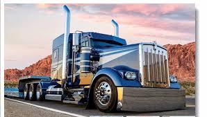 100 Fikes Trucking Buy DCP32616 DCP FTLCustom Peterbilt Model 379 In