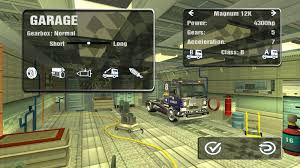 100 Trucking Games For Pc Save 90 On World Truck Racing On Steam