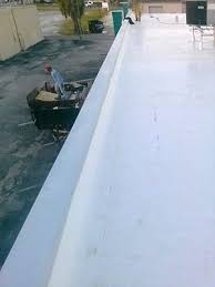 commercial roofing contractor sarasota bradenton
