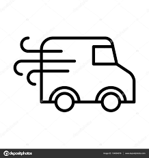 Delivery Truck Icon — Stock Vector © Everydaytemplate #134004076 Delivery Truck Icon Cargo Van Symbol Royalty Free Vector Truck Icon Flat Icons Creative Market Inhome Setup Foundation Only Order The Sleep Shoppe Logistics Car House Business Png Download Png 421784 Download Image Photo Trial Bigstock Sign Delivery Free Isolated Sticker Badge Logo Design Elements 316923 Express 501
