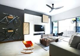 Feature Wall Ideas Living Room Tv Master Bedroom Modern Design Casual Dining