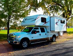 100 Fall Guy Truck Specs Camper For Sale Wiring Library