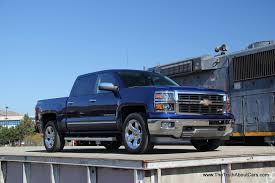 Review: 2014 Chevrolet Silverado 1500 (With Video) - The Truth About ... 2014 Chevrolet Silverado 3500hd Overview Cargurus Autoblog Chevsilveradoliftedl411 Trucks Pinterest Chevy 1500 Crew Cab Lt View All The Is Stronger Than Ever Classic Garage Dfw 43 V6 Youtube Review Amazoncom Reviews Images And Specs 62l One Big Leap For Truck Kind Chevrolet Regular Specs 2013 2015 2016 News V8 Estimated At 420 Hp 450 Lb