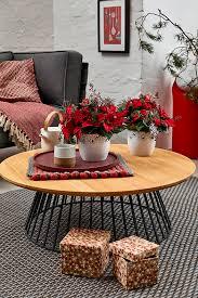 saisonal soendgen keramik