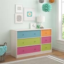 South Shore Libra Double Dresser With Door by Viv Rae Brooke 6 Drawer Double Dresser U0026 Reviews Wayfair