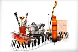 cuisine revue les mardis de l orchestre orpaca musique de chambre la revue de