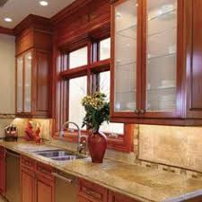 wac bronze xenon 24 wide cabinet light bar products