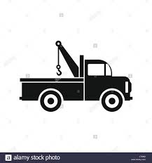 Free Towing Icon 79454 | Download Towing Icon - 79454 Old Vintage Tow Truck Vector Illustration Retro Service Vehicle Tow Vector Image Artwork Of Transportation Phostock Truck Icon Wrecker Logotip Towing Hook Round Illustration Stock 127486808 Shutterstock Blem Royalty Free Vecrstock Road Sign Square With Art 980 Downloads A 78260352 Filled Outline Icon Transport Stock Desnation Transportation Best Vintage Classic Heavy Duty Side View Isolated