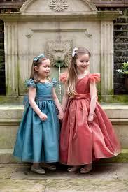Linden Street Curtains Odette by 8 Best Nicki Macfarlane Dresses Flower Bridesmaid Images On