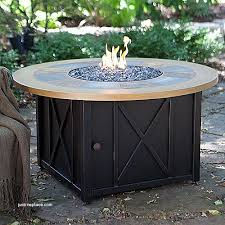 pit awesome uniflame pit cover uniflame pit cover