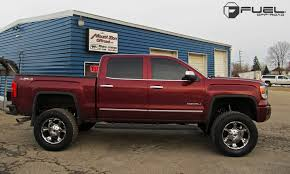 Car | GMC Sierra 1500 On Fuel 1-Piece Dune - D522 Wheels ... Suspension Maxx Leveling Kit On 2014 Gmc Serria 1500 Youtube Sierra Denali Wheels All Black And Toyo Automotivetimes Com Crew Cab Photo With 3000 Chevrolet Silverado Pickups Recalled 6in Lift Kit For 42017 4wd Chevy Latest Gmc From Cars Design Ideas Crewcab Side View In Motion 02 53l 4x4 Test Review Car Driver 4wd Longterm Arrival Motor Trend Dirt To Date Is This Customized An Answer Ford Used Lifted Truck For Sale 37082b Tirewheel Clearance Texags