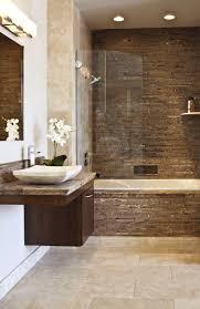 forest brown marble badezimmer badezimmer fliesen haus 41