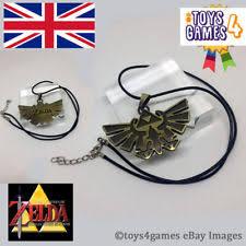 the legend of zelda unbranded video gaming merchandise ebay