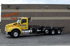 Freightliner Truck For Sale Oh   2019 2020 Top Upcoming Cars Freightliner Takes Wraps Off New Cascadia Truck News Expediters Fyda Columbus Ohio Sold 2014 Diesel 18ft Food 119000 Prestige New And Used Trucks Trailers For Sale At Semi Truck And Traler Inventory Northwest Argosy Craigslist Best Car Reviews 1920 2019 Freightliner Scadia126 For Sale 1415 Oh 20 Top Upcoming Cars Ca116dc At Premier Group In East Liverpool Oh Wheeling Wv