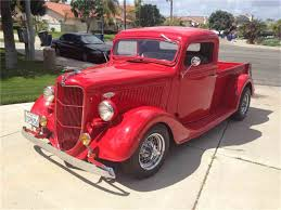 1936 Ford Pickup For Sale | ClassicCars.com | CC-809244 The Analog Life 36 Ford Hot Rod Pickup Speedhunters 7 Best 1936 Pickup Truck Images On Pinterest Billys Photo Image Gallery Wallpaper And Background 1280x1024 Id97404 For Sale Near Nampa Idaho 83687 Classics 1935 1937 Panel Rear Doors Hamb Traditional Flare Mike Livias Traditionally Styled 351940 Car 351941 Archives Total Cost Involved 193335 Dodge Cab Fiberglass Sale Classiccarscom Cc1055686 Forest Marooned