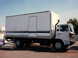 Independent Box Truck Jobs In Houston, | Best Truck Resource Truck Driver Description For Resume Free Sample Mesmerizing Delivery Online Grocery Serving Social Good The Spoon Box Jobs Abcom Refrigerated Truckload Services Roehl Transport Roehljobs 70 Luxury Pickup Diesel Dig Far Cry 5 Job And Some Back Road Driving Youtube Fedex Jobs El Paso Doritmercatodosco Us Foods Realistic Preview Deliver Rumes Livecareer Repost Rock_drilling Taking Delivery Of This Bad Boy Ahead Chic For In Light Duty