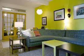trendy best living room paint colors paint color for living room