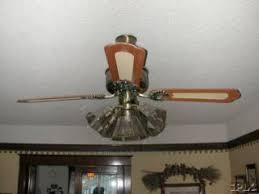 Smc Ceiling Fan Blades by S M C Emperor Ceiling Fan