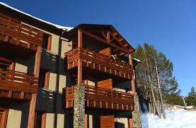 les angles pyrenees summer holidays apartments hotels
