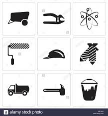 Set Of 9 Simple Editable Icons Such As Colour Bucket, Hammer, Truck ... Amazoncom Arm Hammer Pure Baking Soda Delivery Truck Toys Games Hummer H1 Reviews Research New Used Models Motortrend 14 Jeep Wrangler Unlimited Custom Build 15k In Extras Sport Truck Modif Hummer H2 Sut 2009 City Set To Drop The Hammer On Illegal Dumping And Truck Parking Grip Trucks Lighting Mommyslove4baby143 Vtech Push Pull Like New 449p Sold Harley Quinns Side View 1 Artifex Flickr Sales Home Facebook Ertl 1939 Dodge Coin Bank Ebay 2004 Kenworth T300 More About My Bikes As Transportation