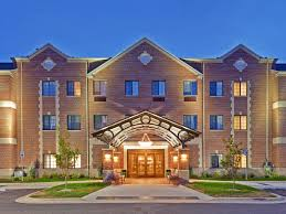 Delta Faucet Indianapolis Careers by Hotel In Carmel Indiana Staybridge Suites Carmel In Hotel