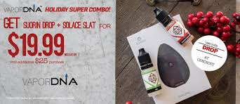 VaporDNA Get Sourin Drop + Solace Slat For $19.99 Was $43.99 ... Vape Coupon Guide To Vaping Pin By Uponcutcode On Vapordna Codes Coupons 20 Off On All Vaporizers Vapordna At Coupnonstop Vista Vapors July 2019 15 Discount And Free Shipping Authentic Vaporesso Target Mini 40w Vtc Starter Kit Best Deal Volcano Ecig Coupon July 2018 Bamboo Skate Code Vapordna Home Facebook Timtam Massager Discount Code 10 Discounts Pinball Bulbs Square Enix Shop Rabatt Codevapordna Promo Clean Program Laguardia Plaza Hotel Lust Have It Nascar Speedpark Seerville Tn