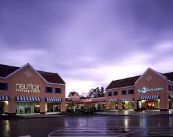 North Georgia Premium Outlets In Dawsonville, GA - (706) 216-3... From Captains Daughter To Army Mom Pottery Barn Outlet Gaffney Best Dawsonville Ga 29784 Atlanta Great Magnificent We Love Lanterns Holly Mathis Interiors Nwt Kids Toddler Dragon Halloween Costume Blue 78 Wonderful Modern Living Room Design With Startlr 161 Best Decor Images On Pinterest Farmhouse Style Home Decor Georgia More Info Fun