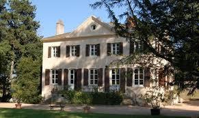 chambre d hote chateau château des gimarets chambre d hote èche thorins