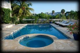what is the average price of 6x6 waterline pool tiles