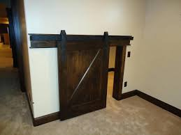 Sliding Barn Door Hinges Interior Hardware Office And Bedroom ... Rustic Sliding Barn Door Hdware With Wooden Piece And Old Custom Interior Western Track Installation By Diy Wilker Dos 89 Best Doors Images On Pinterest Barn Doors Antique Industrial Porter Wood Horse Ideas Overlapping For Up To 8 Openings Knobs The Home Depot Everbilt Dark Oilrubbed Bronze Decorative Shop At Lowescom Bypass Closet
