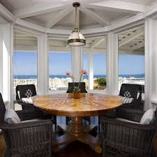 Beach House Dining Room Large And Beautiful Photos Photo To Select