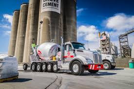 Kenworth Truck Co. On Twitter: