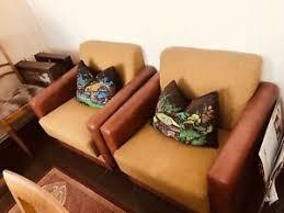 ddr wohnzimmer ebay kleinanzeigen