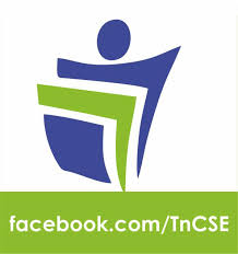 si e social entreprise tunisian center for social entrepreneurship home