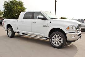 New 2018 Ram 2500 Mega Cab, Pickup | For Sale In New Braunfels, TX 2018 Ram 3500 For Sale In San Antonio About Rad Rides Custom Lifted 4x4 Truck Builder Garland Texas Chevy Silverado 1500 Lt 4x4 For Sale In Ada Ok Jg195859 Trucks Elegant Used 2015 Dallas Tx Motorcars Ford Unique Ford F450 Crew Cab Service Utility N Trailer Magazine Finchers Best Auto Sales Houston 72 Cheyenne Super 4 Speed Ac Sold Chevrolet 62l V8 8speed Test Reviews Pickup Under 5000 Gmc