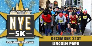 5 Things To Do In Chicago Oct 7 9 by Rosehill Cemetery Crypt 5k 2017 Tickets Sat Oct 7 2017 At 7 00