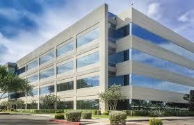 scpi de bureaux classement 2015 des scpi bureaux meilleurescpi com