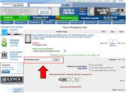 Appliances Online Coupon Discount Code : Urban Ladder Coupon ... Best Target Coupon Code 4th Of July2019 Beproductlistscom Sears Lg Appliance Coupon Code National Western Stock Show Mattress Sale Alpo Dry Dog Food Coupons 2019 Santa Fe Childrens Museum Appliances Codes Michaelkors Com Sale Picture For Sears Lighthouse Parking 5 Off Discount Codes October Coupons 2014 How To Use Online Dyson Vacuum The Rheaded Hostess 100 Off Promo Nov Goodshop Power Mower Sales Clean Eating Ingredient