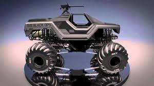 All-new Monster Jam Truck - Soldier Fortune Black Ops! - YouTube The Physics Of Monster Trucks Feature Car And Driver At Jam Stowed Stuff Amazoncom Iron Outlaw Hot Wheels Truck 164 Toys Games Story Behind Grave Digger Everybodys Heard Speedway 95 2 Jun 2018 Hits Salinas Kion Image Santiomonsterjamsunday2017006jpg Photos San Antonio 2017 Sunday Scenes As Roll Into Landers Center World Finals Xvii Competitors Announced All Beefed Up 124 Diecast Mattel