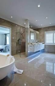 33 new ideas for bathroom ideas master suite big luxury