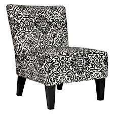 Well Suited Design Accent Chairs Black And White Chair For Accent Chairs Armchairs Swivel More Lowes Canada Brightly Colored Best Home Design 2018 Skyline Fniture Swoop Traditional Arm Chair Polyester Armless Amazoncom Changjie Cushioned Linen Settee Loveseat Sofa Powell Diana In Black White Floral Red Barrel Studio Damann Armchair Reviews Wayfair Aico Beverly Blvd Collection Sit Sleep Walkers Cimarosse Gray Shop 2pcs Set Dark Velvet Free Upholstered Pattern