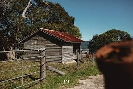 100 Tree Houses Maleny One Hill Hinterland_Luke Middlemiss Photography3