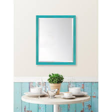 Dresser Mirror Mounting Hardware by Dresser Mirrors Wall Decor The Home Depot