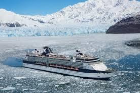 Celebrity Millennium Deck Plans by Gts Celebrity Millennium Celebrity Cruises