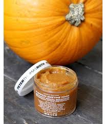 Pumpkin Enzyme Mask Banish by Best 25 Pumpkin Enzyme Mask Ideas On Pinterest Pumpkin