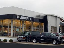 New & Used GMC Dealer | Saginaw, Midland & Bay City, MI | McDonald GMC Used Truck Dealerships In Waco Tx Best Resource 20 New Photo Chevy Trucks Cars And Wallpaper And Commercial Dealer Lynch Center Asheboro Ford Dealership In Nc Bruckners Bruckner Sales News Archive Daf Cporate Auto Get More Exposure With Parts Delivery Wraps Volvo Surpasses 100 Certified Uptime Truck Dealerships Gmc For Sale Hammond Louisiana Dealers Alaide Isuzu