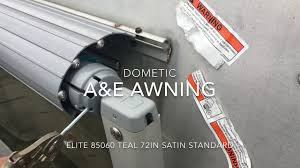 A&E Dometic ( RV Window Awning ) Airstream - YouTube Ezy Camper Awning Arms Oztrail Rv Side Wall Awnings Ezi Slideshow Kakadu Annexes Youtube Foxwing Camping Used Quest Blenheim Caravan Awning Size 900cm Sold By Www Roll Out Porch For Sale Australia Wide Arb Roof Top Tent Rtt And 2000mm 6 Awenings Demo Shade Torawsd Extra Privacy Oztrail Gen 2 4x4 Sunseeker 25m