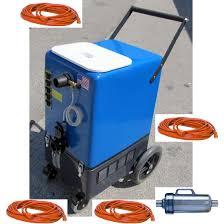 Hild Floor Machine Manual by Dristorm Goliath 6 6 Flood Pumper 26gal Quad 6 6 Vacs Pressure
